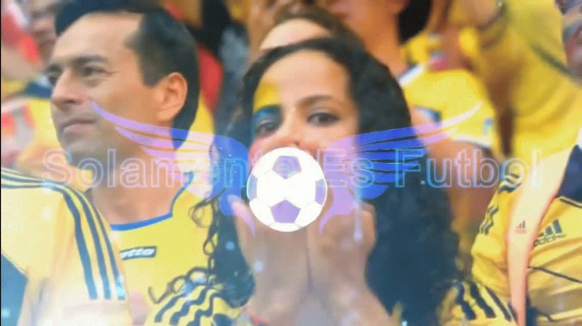 Boca arregló un nuevo refuerzo que llega desde Colombia: Wilmar Barrios
