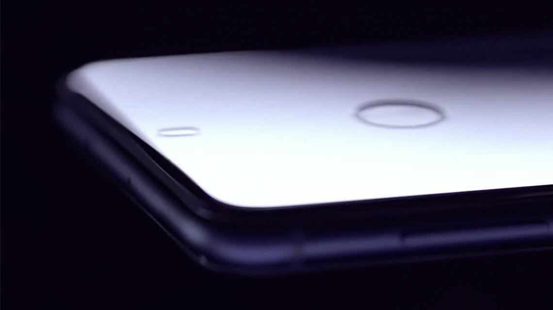 Conocé el nuevo smartphone Honor 8
