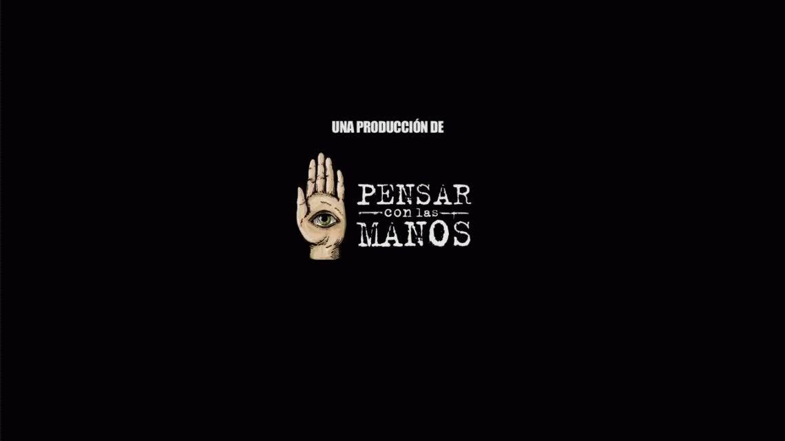 Rosario: levantan proyección de documental sobre la vida de los adolescentes en barrios marginales por miedo a la inseguridad