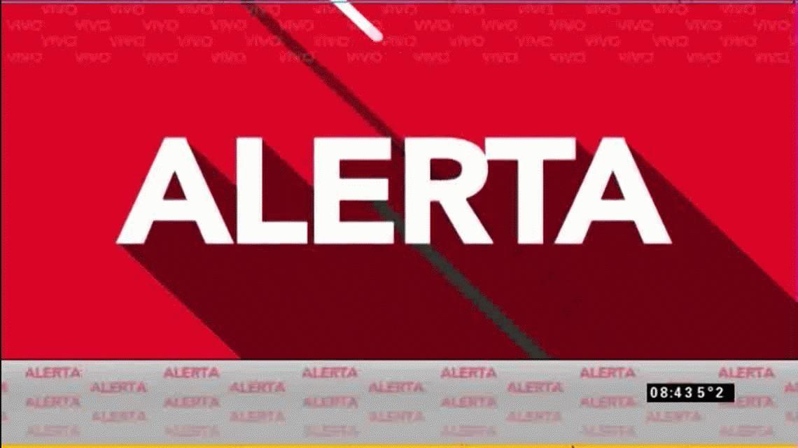 Asesinaron a un oficial del Grupo Halcón en un operativo en La Matanza