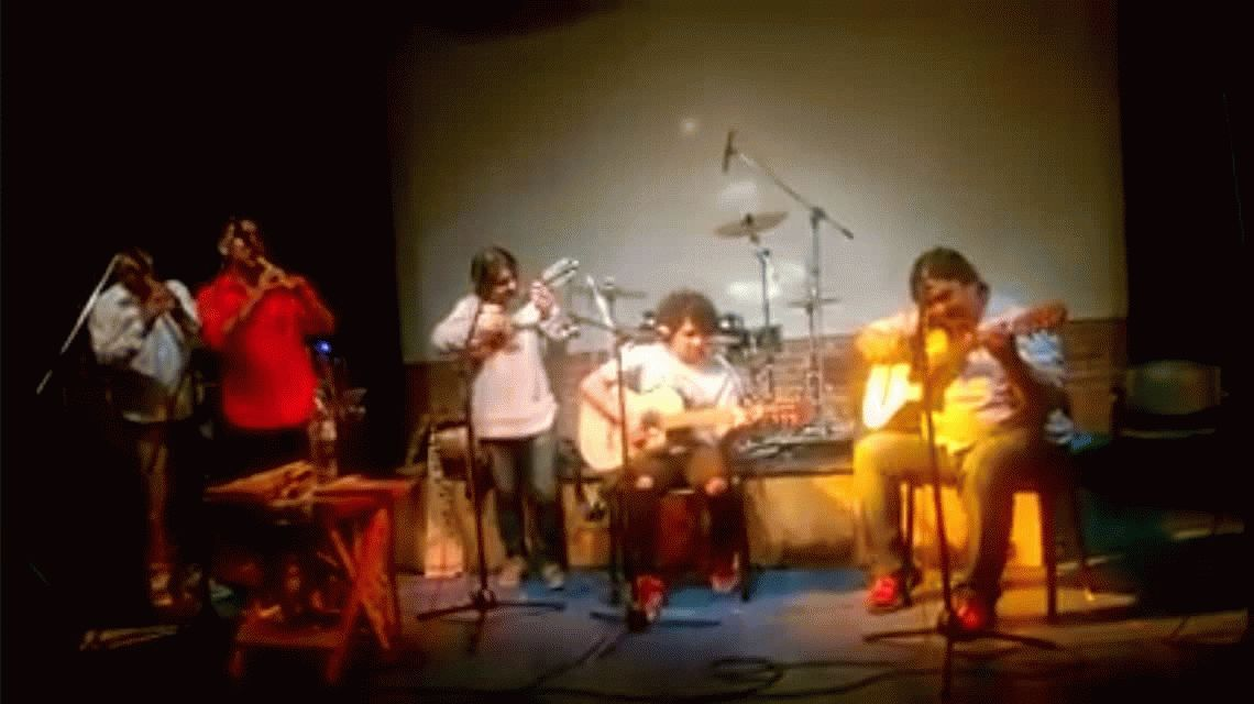 Conmoción en Jujuy: hallan muerto a un reconocido músico dentro de su auto