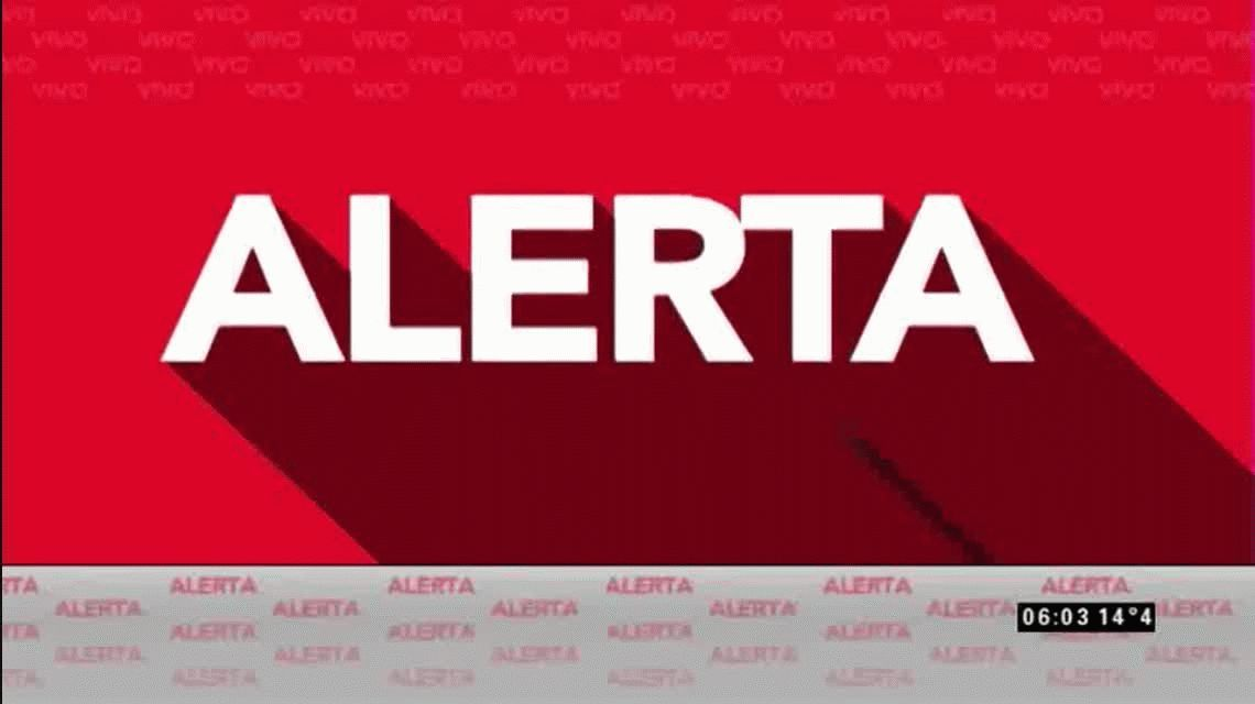 Brutal ataque a una mujer policía en Lanús: le clavaron una varilla en una oreja