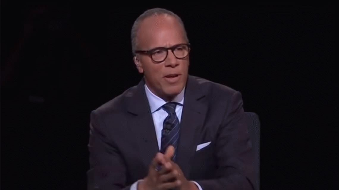 Donald Trump tenía razón: confirmaron que su micrófono falló durante el debate