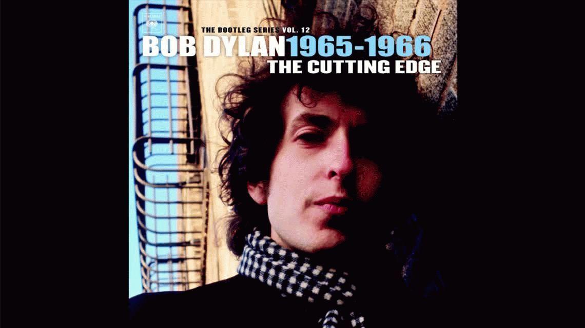 Los mejores temas de Bob Dylan