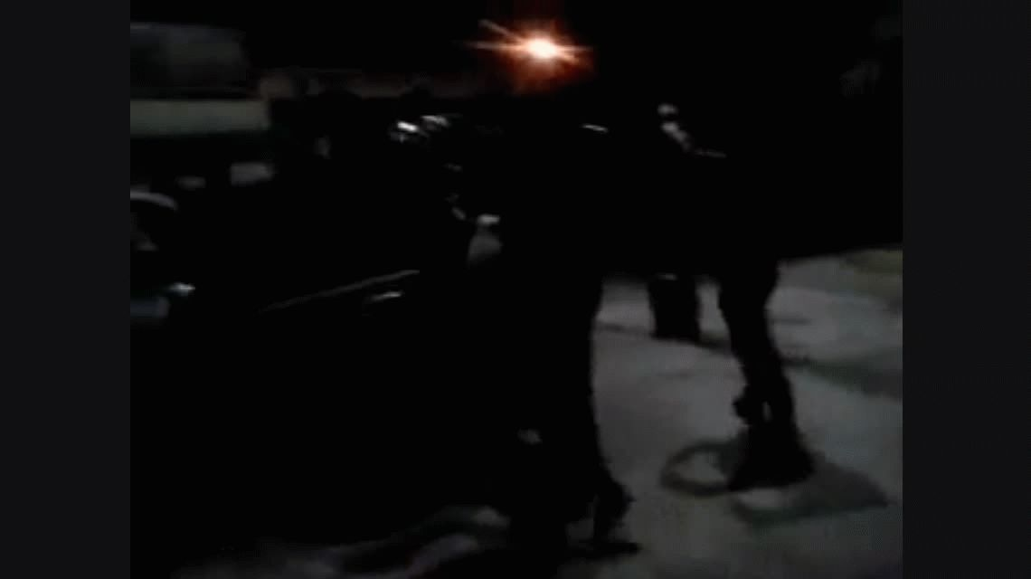 Detuvieron al tercer imputado por el crimen de Lucía Pérez