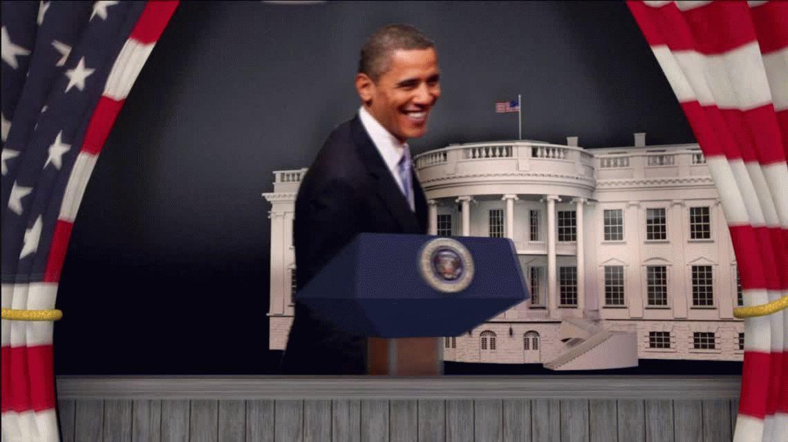 ¿Cuál es el legado de Barack Obama luego de 8 años en la Casa Blanca?