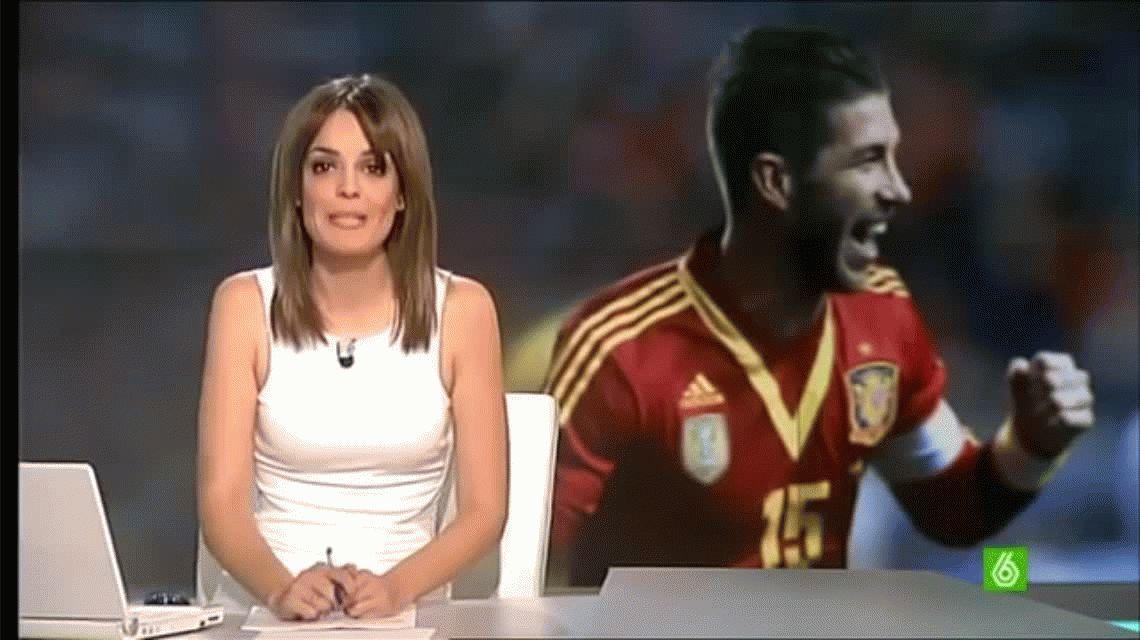 El recuerdo de Sergio Ramos de su ex compañero Antonio Puerta