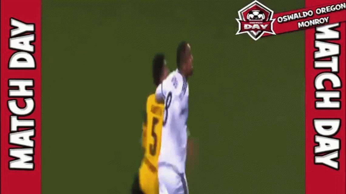 La victoria del Borussia Dortmund sobre Legia Varsovia se convirtió en el partido con más goles de la historia de la Liga de Campeones