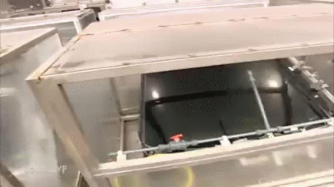 ¿Cómo se fabrican las escobillas del limpiaparabrisas?