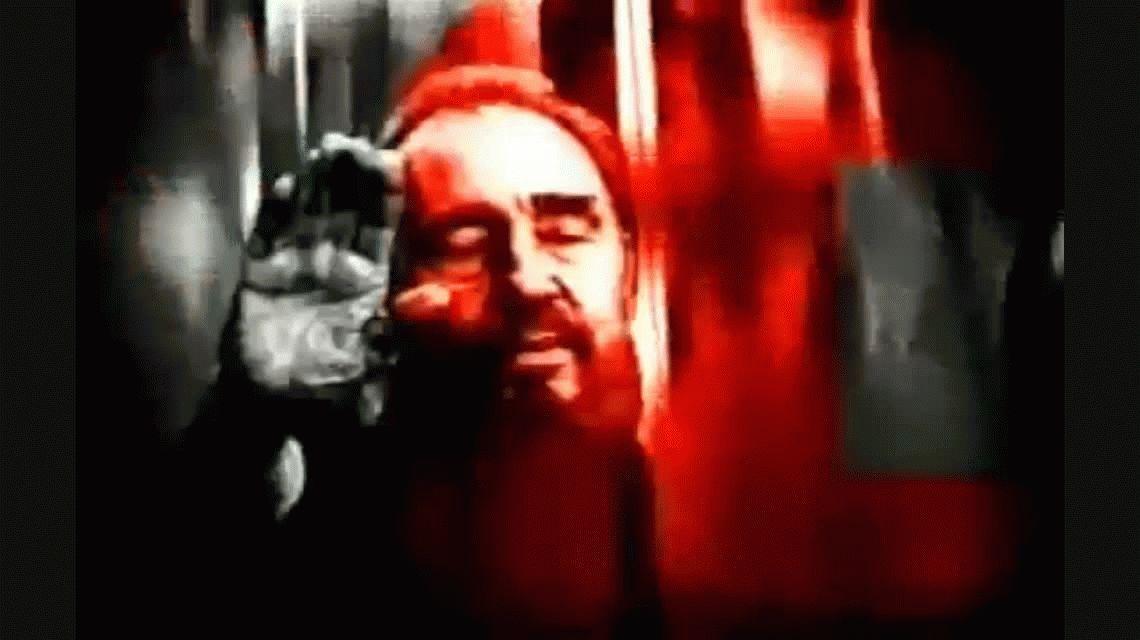Reviví la histórica visita de Fidel Castro a la Argentina en 2003