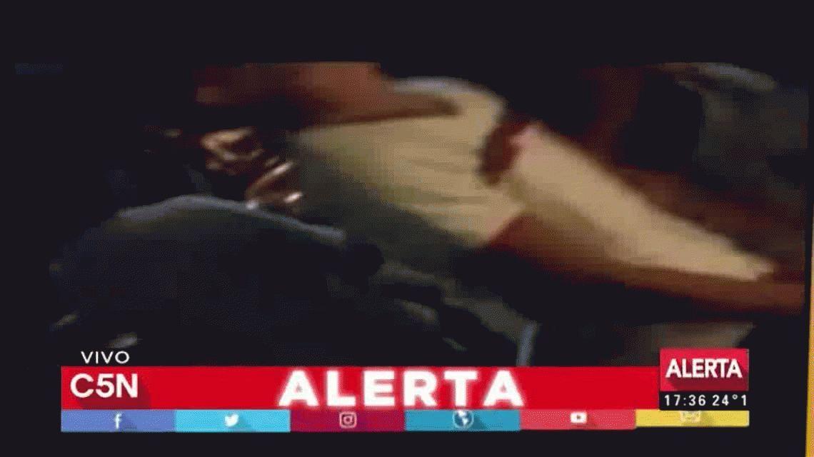 Unas 200 personas se intoxicaron en una fiesta en Jujuy
