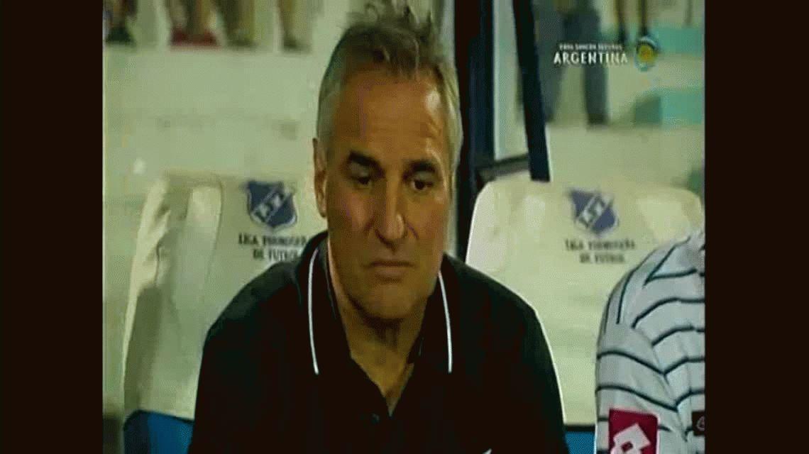Copa Argentina: el homenaje de los hinchas argentinos a las víctimas de Chapecoense