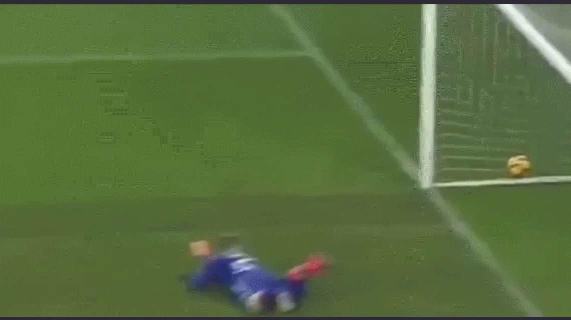 Higuaín dio vuelta el clásico con dos goles y la Juventus sigue imparable