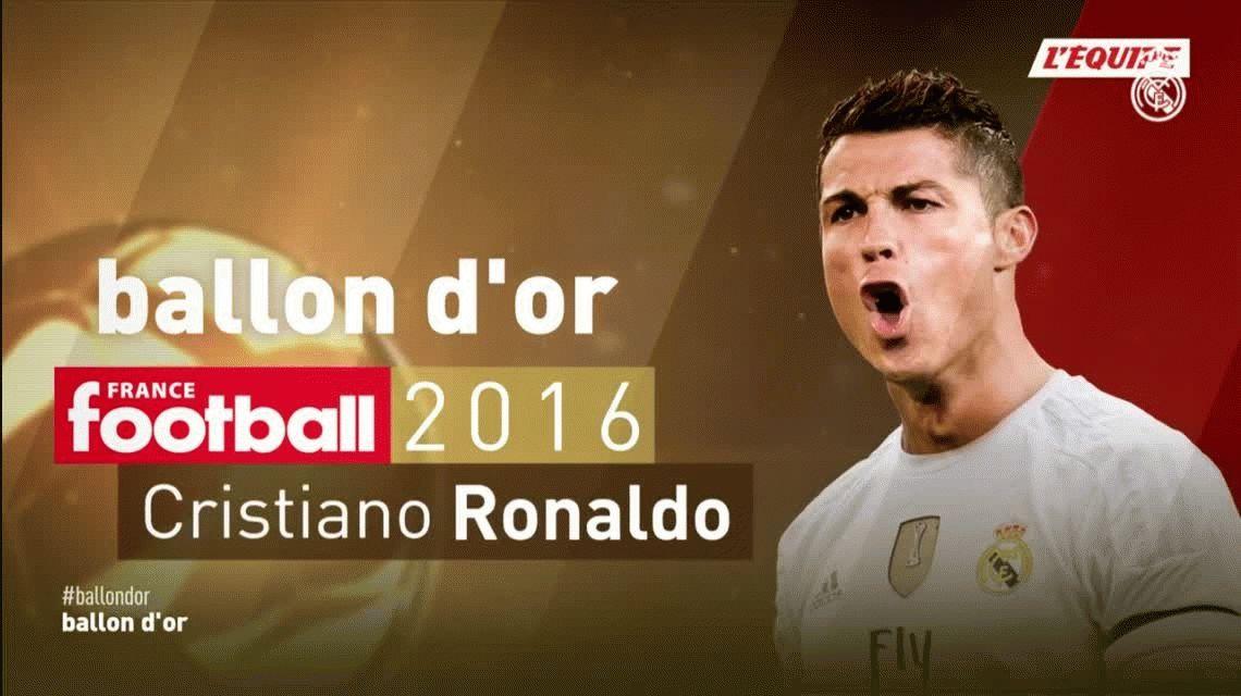 Cristiano Ronaldo dijo qué pasaría si jugara al lado de Messi