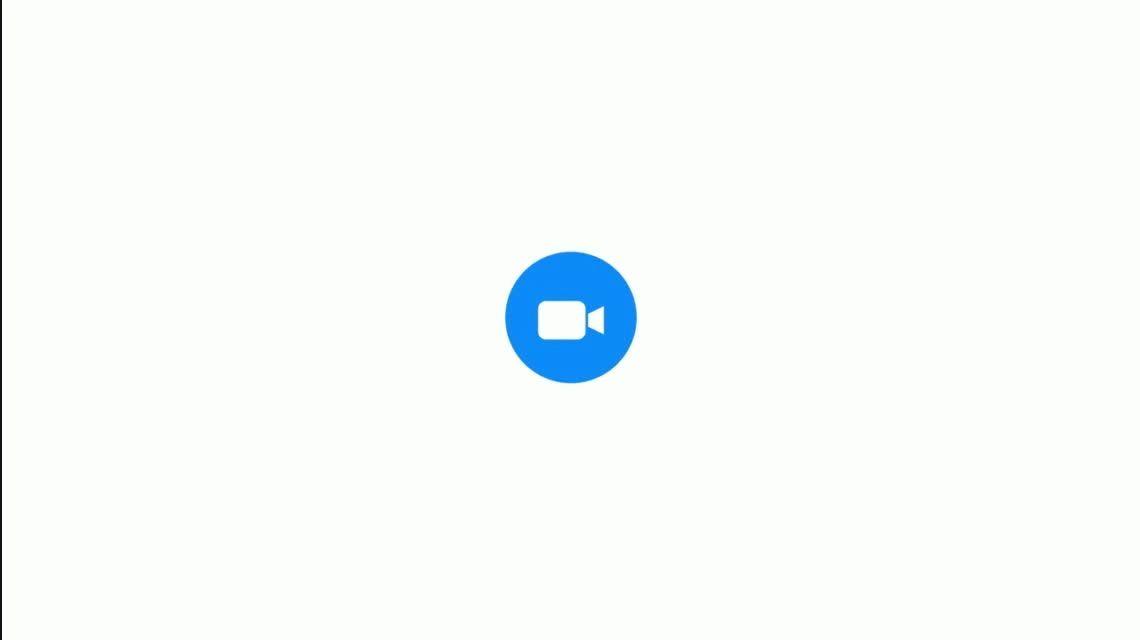 Messenger agrega la posibilidad de hacer videollamadas en grupo
