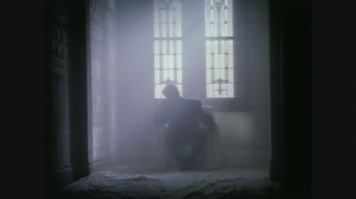 Murió George Michael
