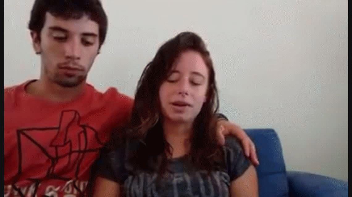 Desesperada, pide ayuda por Facebook después de que la intentaran violar en Playa del Carmen
