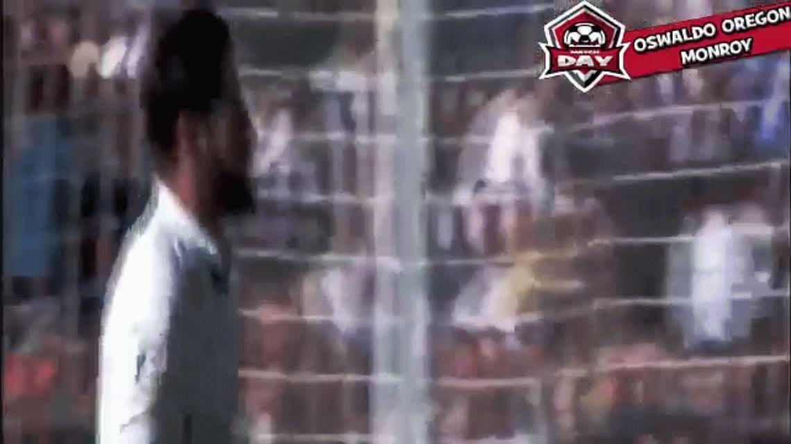Real Madrid goleó al Granada e igualó un récord histórico del Barcelona