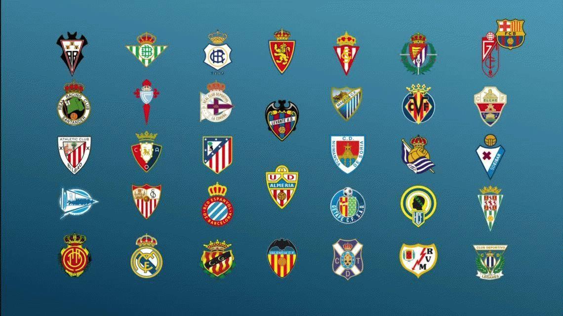 Con el gol a Las Palmas, Messi le anotó a todos los equipos de la Liga española