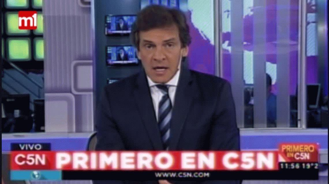 Femicidio en Moreno: mató a su pareja y se llevó a la hija de 3 años