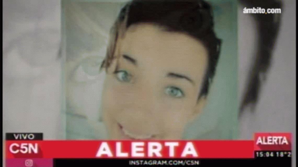 Tucumán: encontraron muerta en un descampado a una chica de 15 años