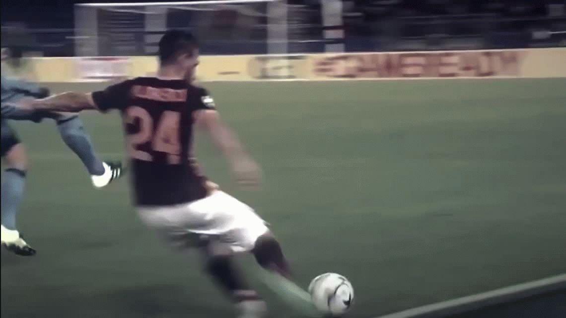 Con Rojo y Romero, Manchester United empató ante Anderlecht en Bélgica
