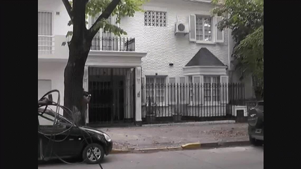 Asaltaron a una funcionaria bonaerense en su casa de La Plata