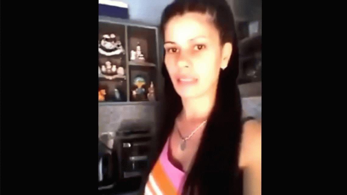 Conocé la historia de Rico Comidita, la Hola, soy Anto de Paraguay