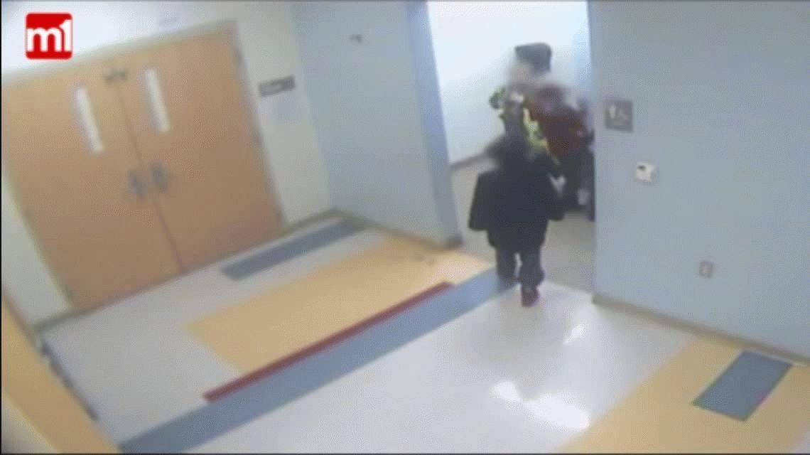 Bullying: un video reveló el verdadero motivo del suicidio de un joven