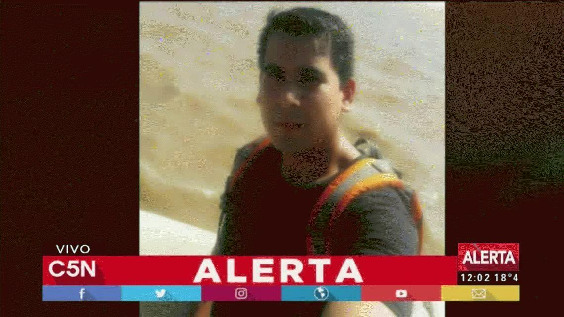 Ataque de viudas negras en San Cristóbal