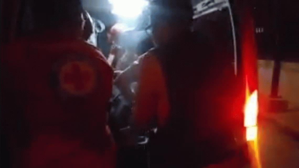 Tiroteo y explosiones en un lujoso hotel de Filipinas