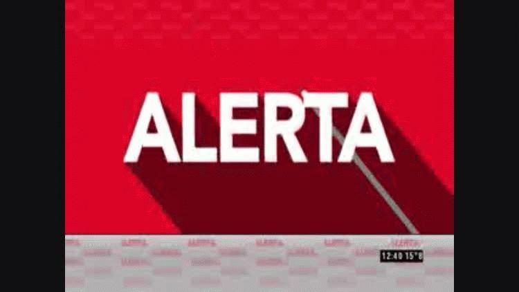 Corte autopista buenos Aires La Plata altura berazategui