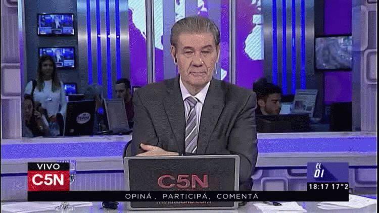 Daniel Menéndez de Barrios de Pie.
