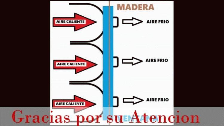 Un aire acondicionado sin electricidad - Crédito: www.diariopanorama.com