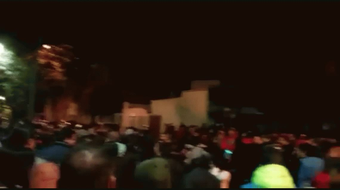 Trabajadores denuncian 600 despidos en Pepsico