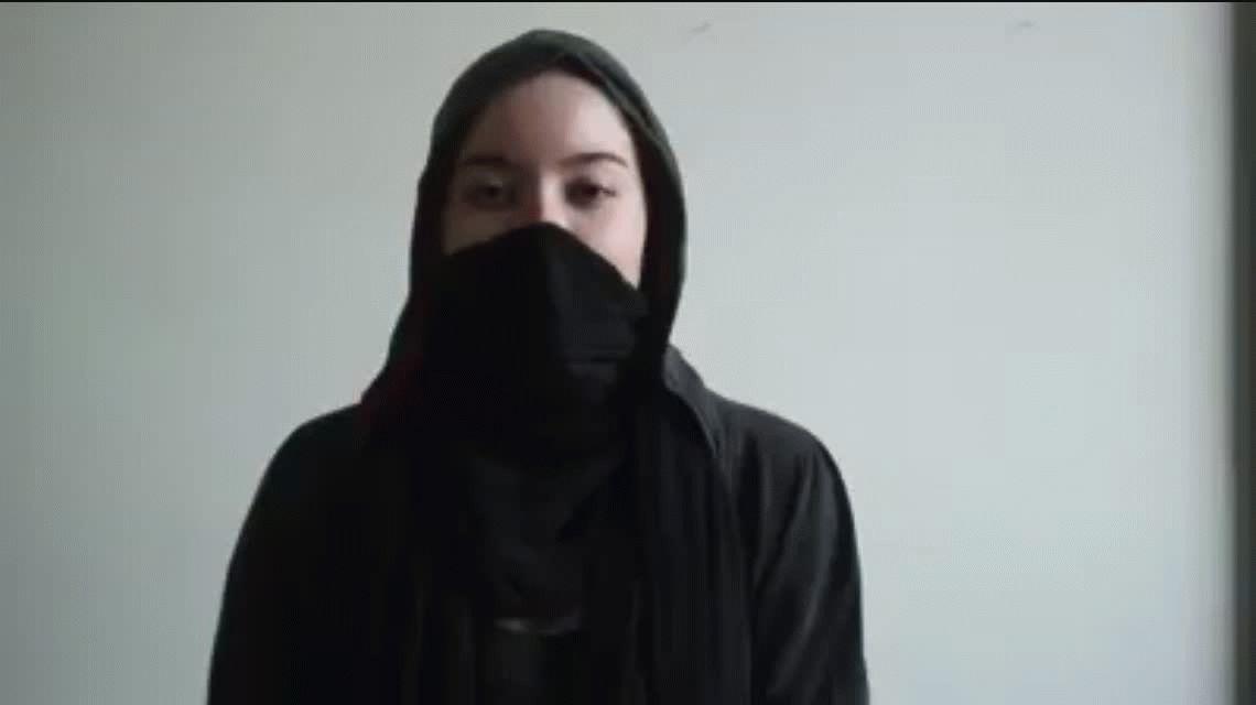 Estudiantes de la UNLP denunciaron a un profesor por acoso sexual