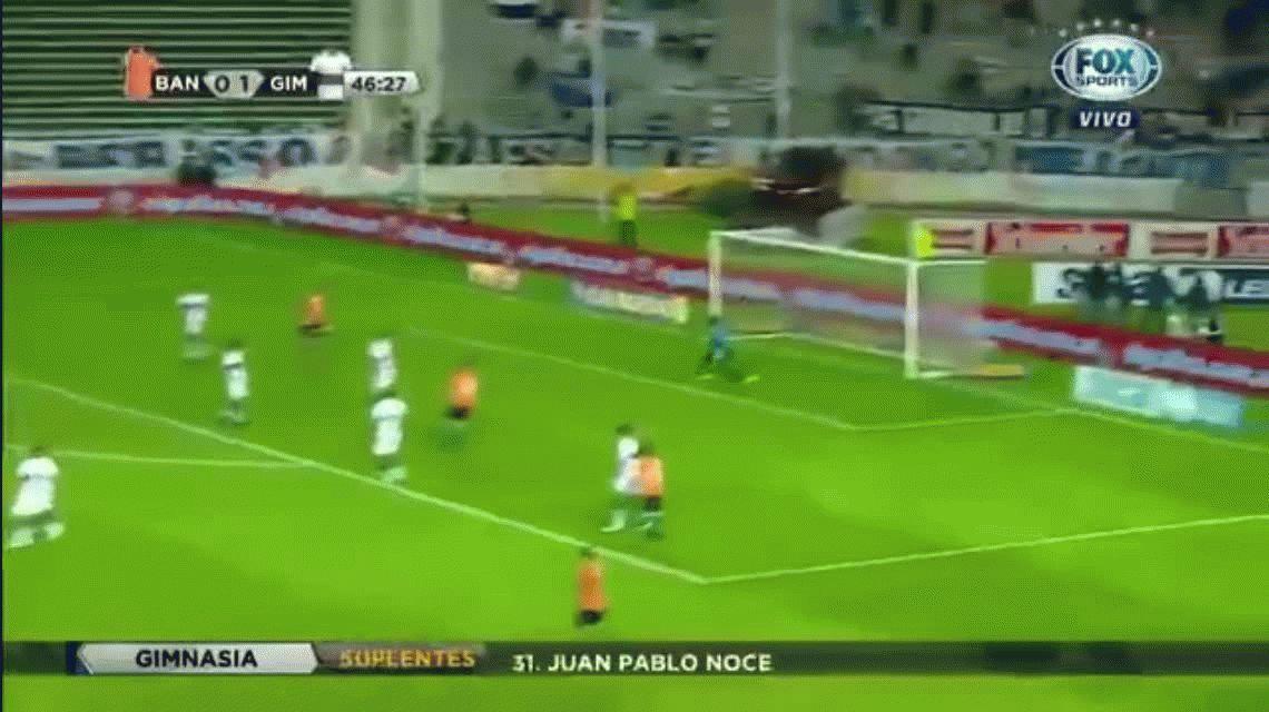 El Inter está muy cerca de llevarse a Emanuel Cecchini, de Banfield