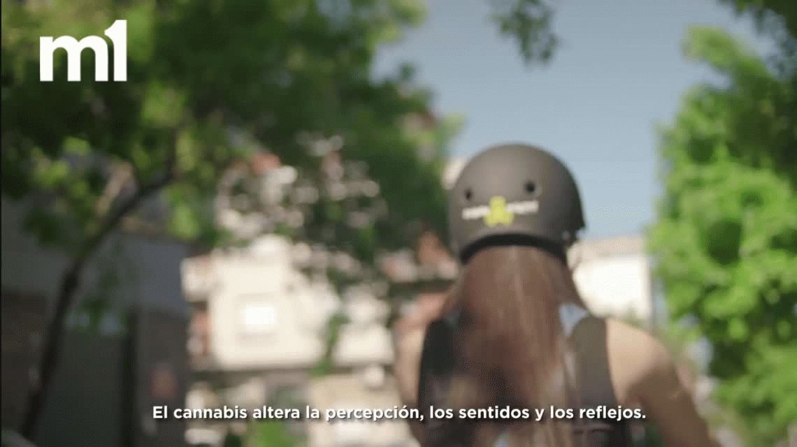 Comienza la venta de marihuana en farmacias de Uruguay
