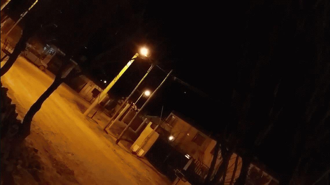 Trompetas nocturnas: el extraño ruido que atemoriza a Neuquén