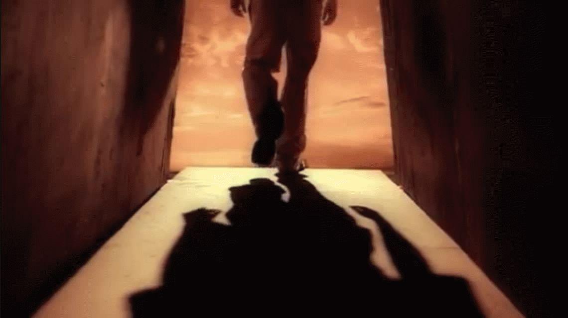 Se suicidó Chester Bennington, el cantante de Linkin Park
