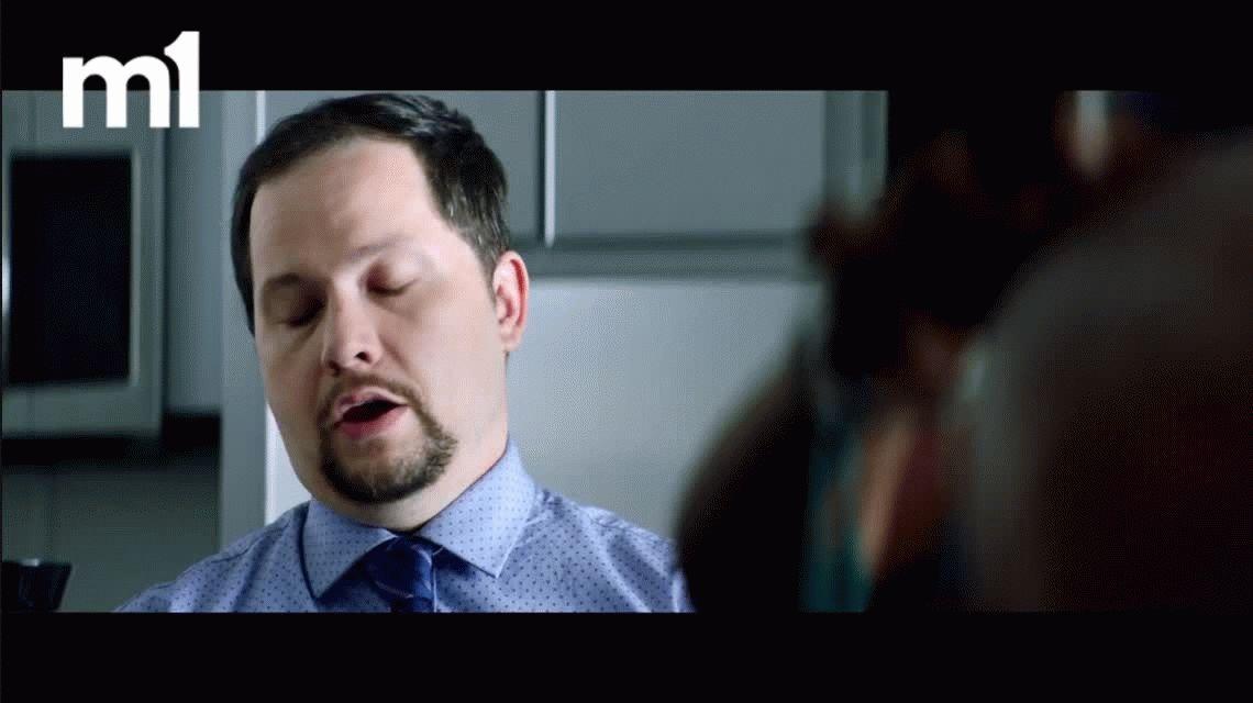 VIDEO: Mirá el gracioso anuncio que hizo La Roca para Apple