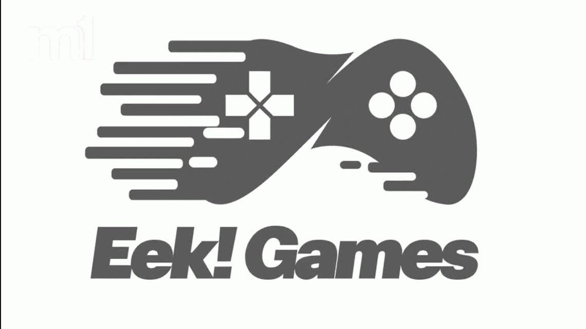 Steam saca de su catálogo un videojuego por tener escenas porno