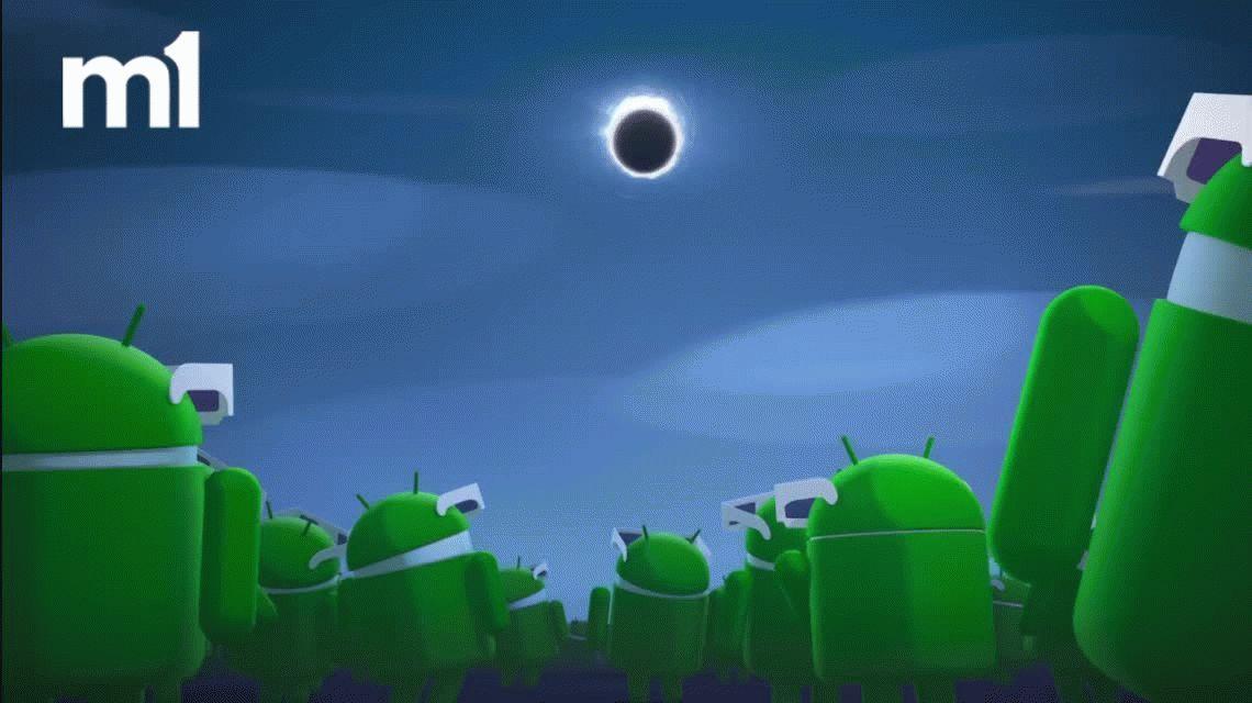 Android Oreo: Todo lo que tenés que saber sobre el nuevo sistema operativo
