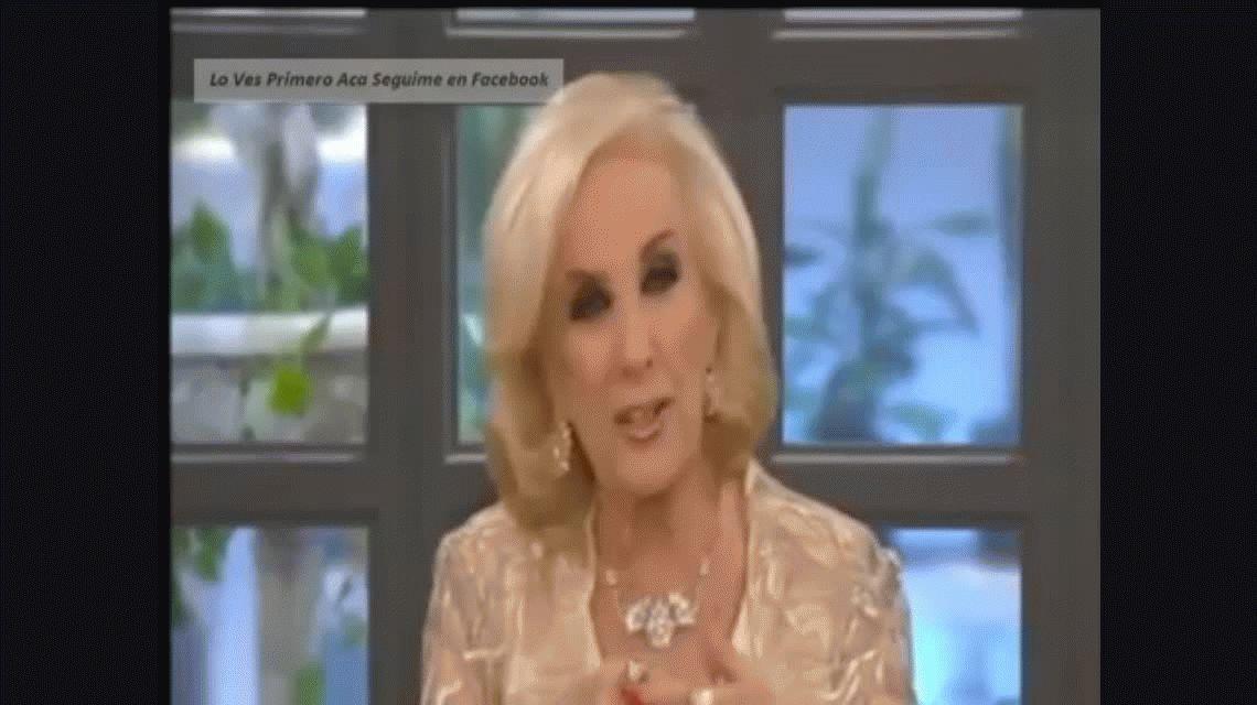 VIDEO: Manguel contó por qué renunció Feinmann a Animales Sueltos