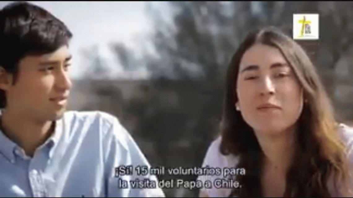 Papa + Shopping, el paquete que ya es furor para ir a Chile en enero