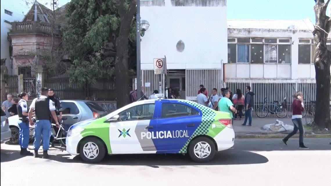 Escándalo en jardín de infantes de La Plata: denuncian que un profesor abusó a varios nenes