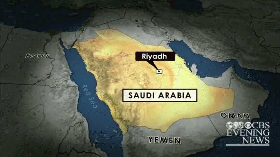 Siglo XXI: Arabia Saudita permitirá que las mujeres manejen vehículos