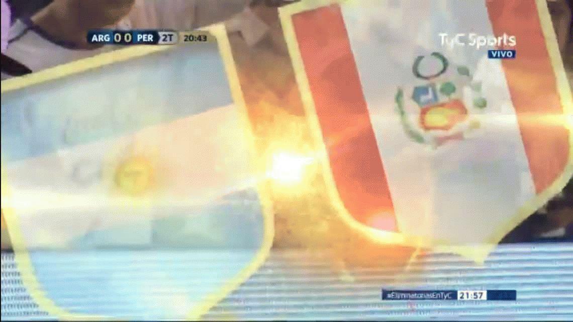 Lo de Gago es peor de lo que se pensaba: se pierde el Mundial y no volverá hasta la próxima temporada