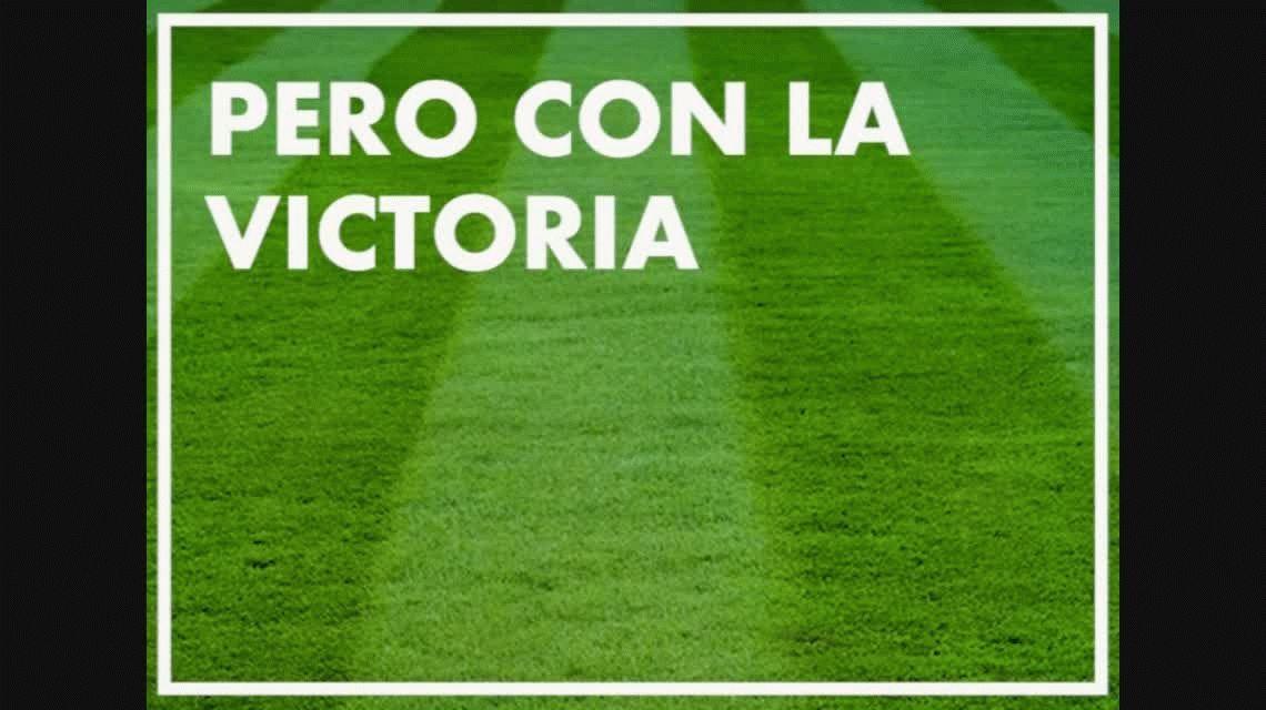 Todas las posibilidades: ¿qué resultados necesita Argentina para clasificar al Mundial?