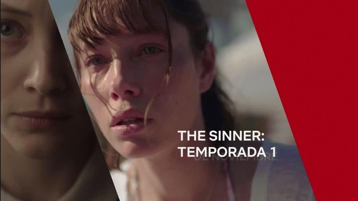 Prepará los pochoclos: éstas son las novedades en Netflix para noviembre